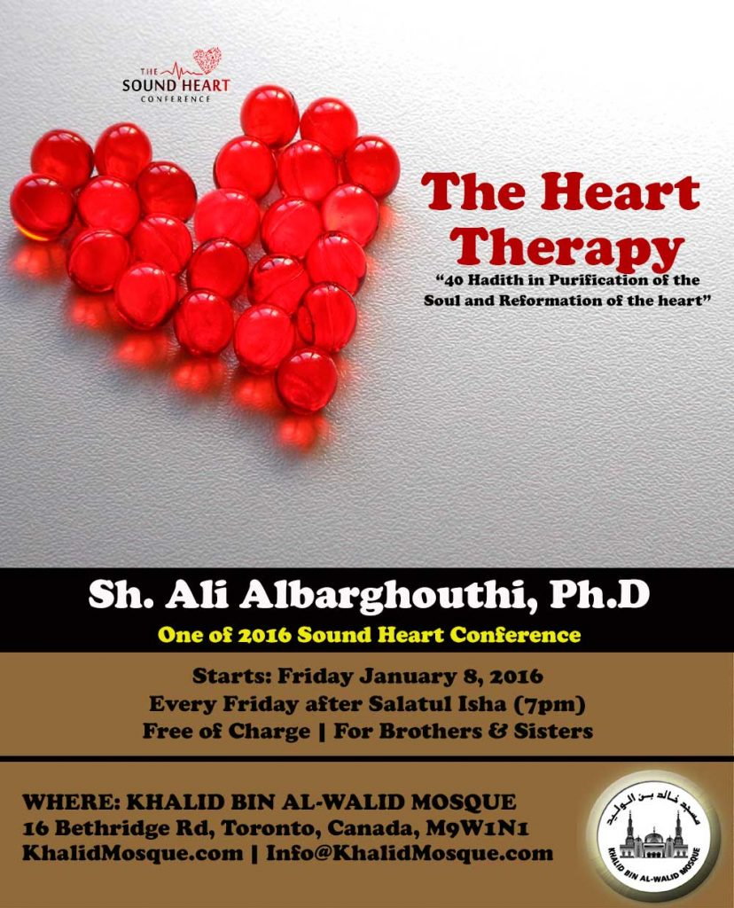 The_Heart_Theraby_web